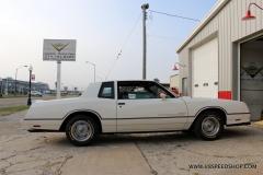 1985_Chevrolet_MonteCarlo_JM_2020-09-25.0017