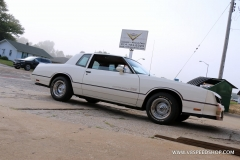1985_Chevrolet_MonteCarlo_JM_2020-09-25.0018