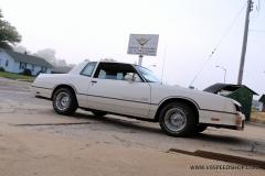 1985_Chevrolet_MonteCarlo_JM_2020-09-25.0019