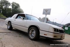 1985_Chevrolet_MonteCarlo_JM_2020-09-25.0020