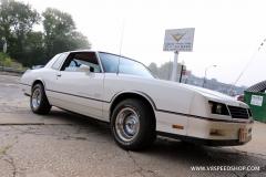 1985_Chevrolet_MonteCarlo_JM_2020-09-25.0021