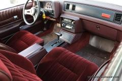 1985_Chevrolet_MonteCarlo_JM_2020-09-25.0023
