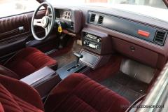 1985_Chevrolet_MonteCarlo_JM_2020-09-25.0024