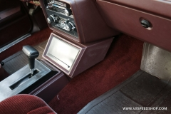 1985_Chevrolet_MonteCarlo_JM_2020-09-25.0027