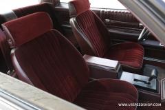 1985_Chevrolet_MonteCarlo_JM_2020-09-25.0028