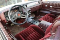 1985_Chevrolet_MonteCarlo_JM_2020-09-25.0029