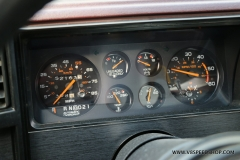 1985_Chevrolet_MonteCarlo_JM_2020-09-25.0031