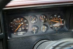 1985_Chevrolet_MonteCarlo_JM_2020-09-25.0032