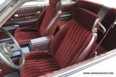 1985_Chevrolet_MonteCarlo_JM_2020-09-25.0034