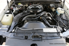 1985_Chevrolet_MonteCarlo_JM_2020-09-25.0036