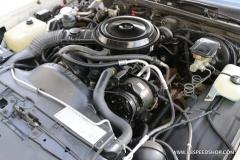 1985_Chevrolet_MonteCarlo_JM_2020-09-25.0037
