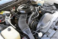 1985_Chevrolet_MonteCarlo_JM_2020-09-25.0038