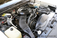 1985_Chevrolet_MonteCarlo_JM_2020-09-25.0039