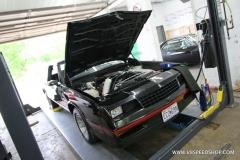 1988_Chevrolet_Monte_Carlo_MB_2019-05-010
