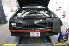 1988_Chevrolet_Monte_Carlo_MB_2019-05-012