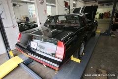 1988_Chevrolet_Monte_Carlo_MB_2019-05-015