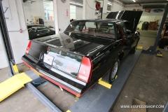 1988_Chevrolet_Monte_Carlo_MB_2019-05-016