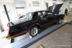 1988_Chevrolet_Monte_Carlo_MB_2019-05-017