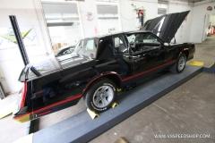 1988_Chevrolet_Monte_Carlo_MB_2019-05-018