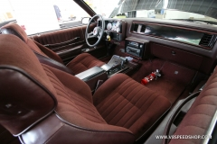 1988_Chevrolet_Monte_Carlo_MB_2019-05-019