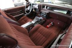 1988_Chevrolet_Monte_Carlo_MB_2019-05-020