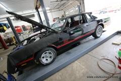 1988_Chevrolet_Monte_Carlo_MB_2019-05-021