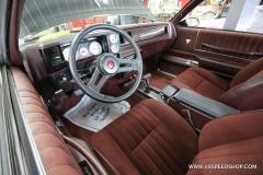 1988_Chevrolet_Monte_Carlo_MB_2019-05-023