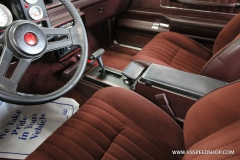 1988_Chevrolet_Monte_Carlo_MB_2019-05-025