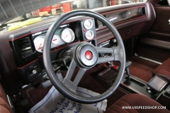 1988_Chevrolet_Monte_Carlo_MB_2019-05-026
