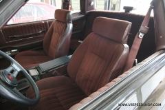 1988_Chevrolet_Monte_Carlo_MB_2019-05-027
