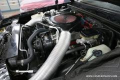 1988_Chevrolet_Monte_Carlo_MB_2019-05-028