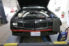 1988_Chevrolet_Monte_Carlo_MB_2019-05-09.0002