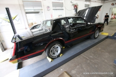 1988_Chevrolet_Monte_Carlo_MB_2019-05-09.0008