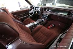 1988_Chevrolet_Monte_Carlo_MB_2019-05-09.0010