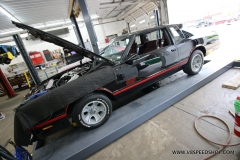 1988_Chevrolet_Monte_Carlo_MB_2019-05-09.0012