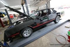 1988_Chevrolet_Monte_Carlo_MB_2019-05-09.0013