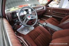 1988_Chevrolet_Monte_Carlo_MB_2019-05-09.0014