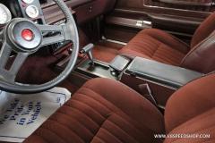 1988_Chevrolet_Monte_Carlo_MB_2019-05-09.0016