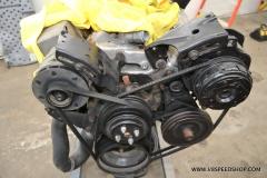 1988_Chevrolet_Monte_Carlo_MB_2019-05-14.0004