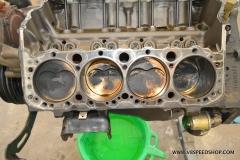 1988_Chevrolet_Monte_Carlo_MB_2019-05-14.0016