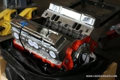 1988_Chevrolet_Monte_Carlo_MB_2019-06-17.0006