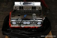 1988_Chevrolet_Monte_Carlo_MB_2019-06-17.0008