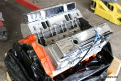 1988_Chevrolet_Monte_Carlo_MB_2019-06-17.0009