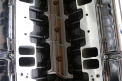 1988_Chevrolet_Monte_Carlo_MB_2019-06-17.0013