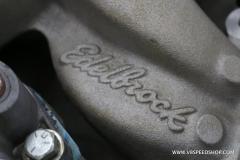 1988_Chevrolet_Monte_Carlo_MB_2019-06-18.0024