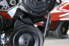 1988_Chevrolet_Monte_Carlo_MB_2019-06-19.0029