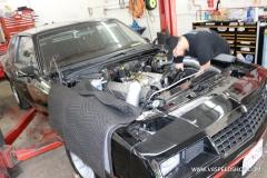 1988_Chevrolet_Monte_Carlo_MB_2019-06-20.0034