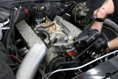 1988_Chevrolet_Monte_Carlo_MB_2019-06-20.0035