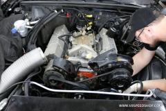 1988_Chevrolet_Monte_Carlo_MB_2019-06-20.0036
