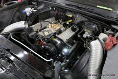 1988_Chevrolet_Monte_Carlo_MB_2019-06-20.0037